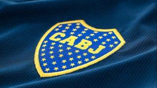 Image de l'article adidas, nouvel équipementier officiel de Boca Juniors!