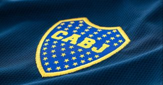 Image de l'article adidas, nouvel équipementier officiel de Boca Juniors !