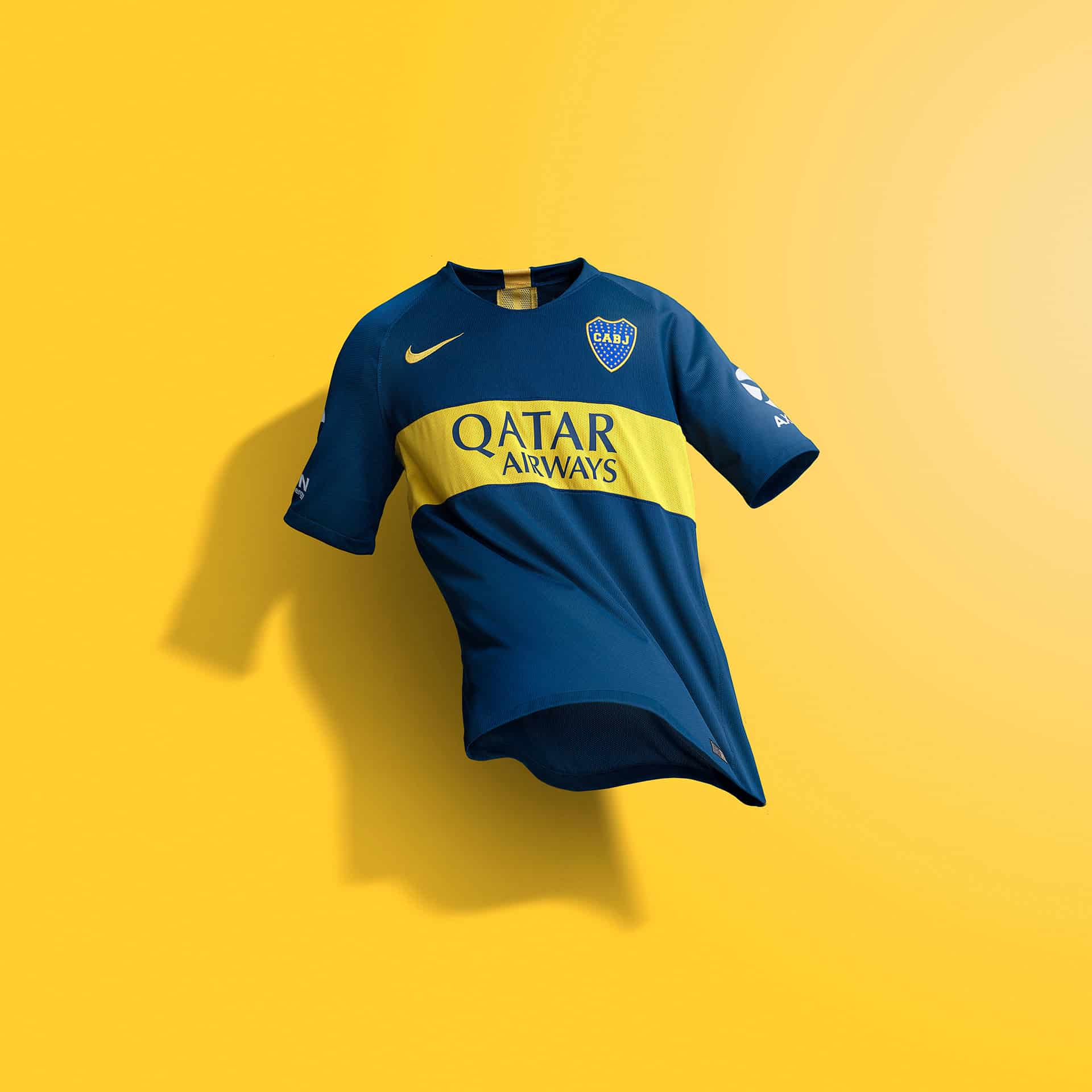 maillot-boca-juniors-domicile-2018-2019-nike