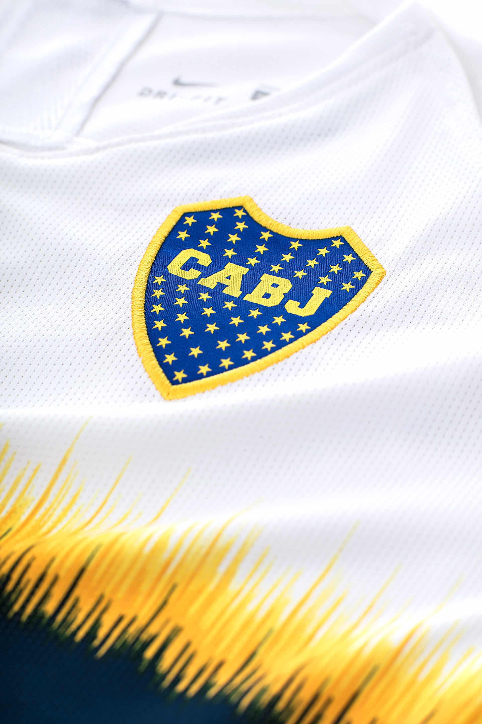 maillot-boca-juniors-exterieur-2018-2019