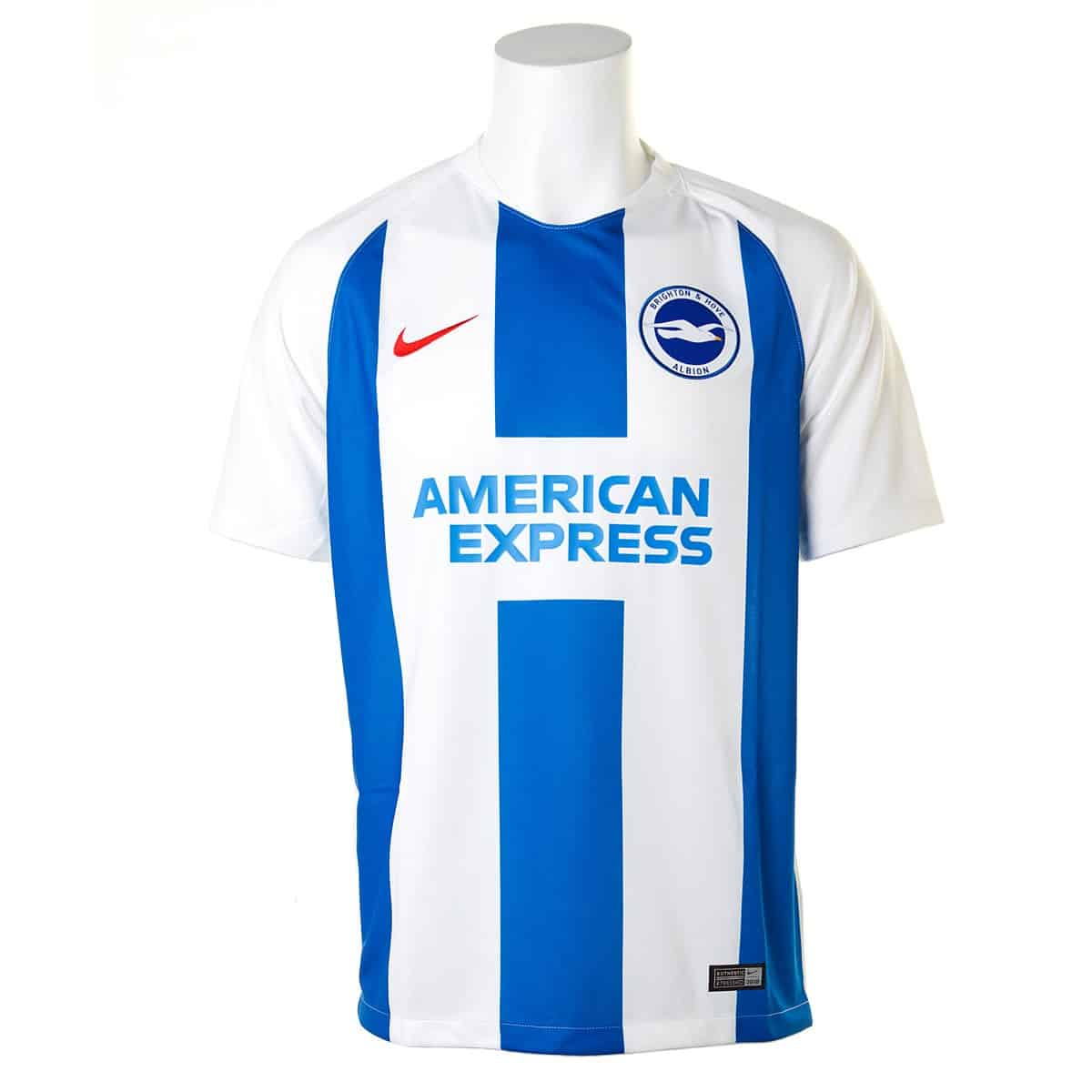 maillot-brighton-and-hove-albion-2018-2019-domicile