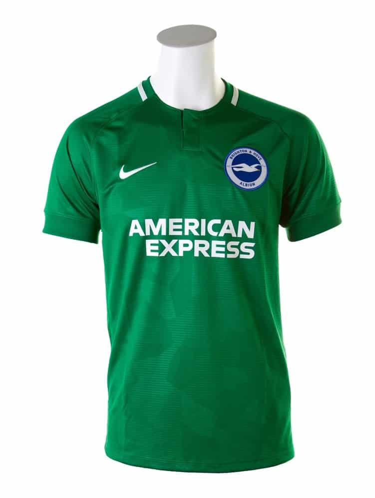 maillot-brighton-and-hove-albion-2018-2019-exterieur