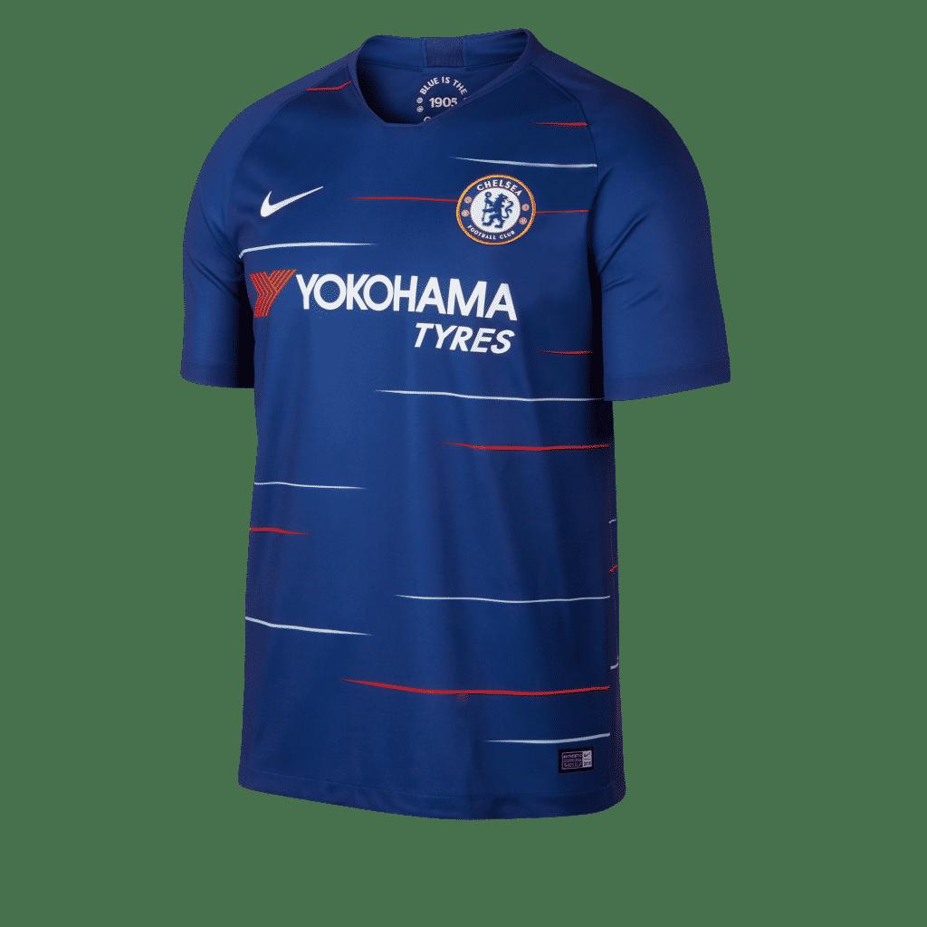 maillot-chelsea-domicile-2018-2019-nike