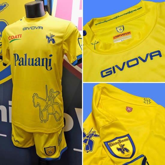 maillot-chievo-verone-2018-2019-domicile