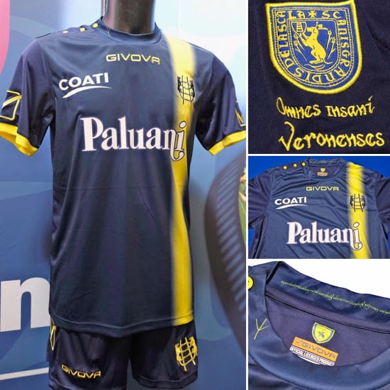 maillot-chievo-verone-2018-2019-exterieur