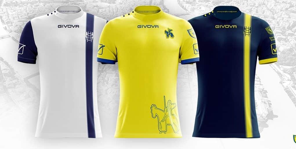 maillot-chievo-verone-2018-2019-givova