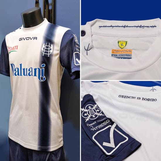 maillot-chievo-verone-2018-2019-third