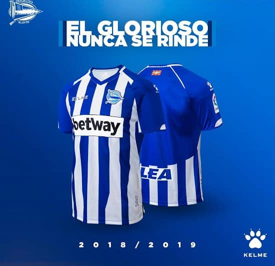 maillot-deportivo-alaves-2018-2019-domicile