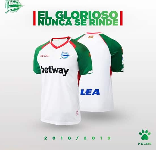 maillot-deportivo-alaves-2018-2019-third