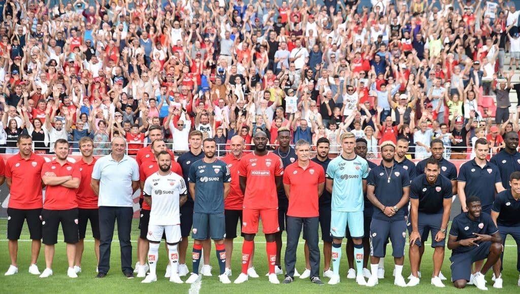 maillot-dijon-2018-2019-lotto