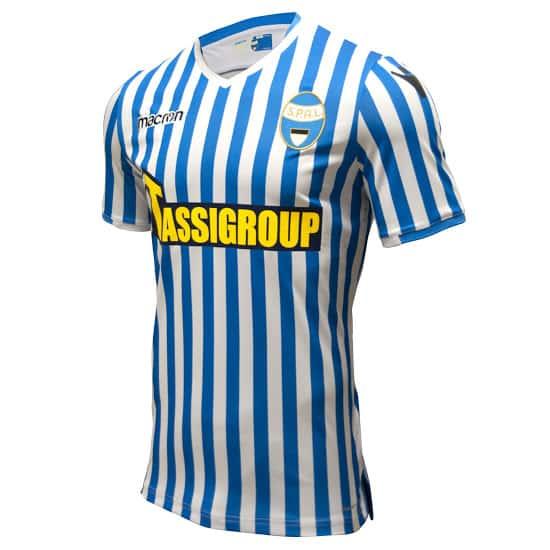 maillot-domicile-2018-2019-SPAL-macron