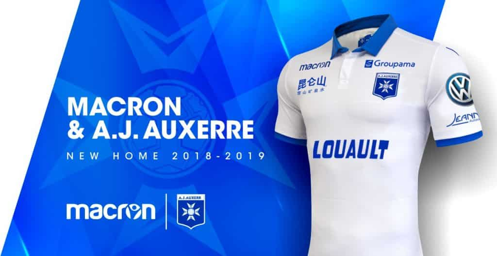 maillot-domicile-aj-auxerre-2018-2019