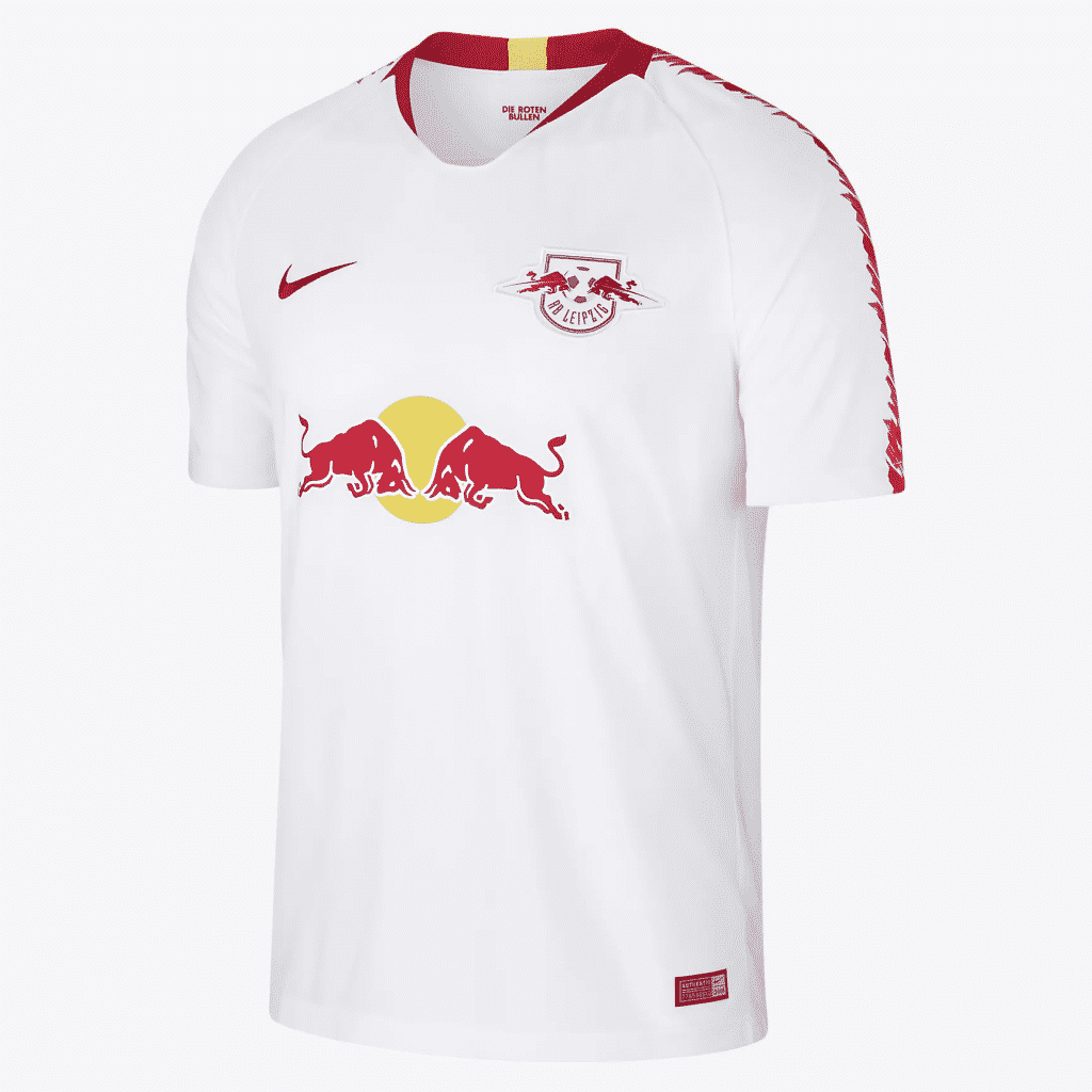 maillot-domicile-rb-leipzig-2018-2019
