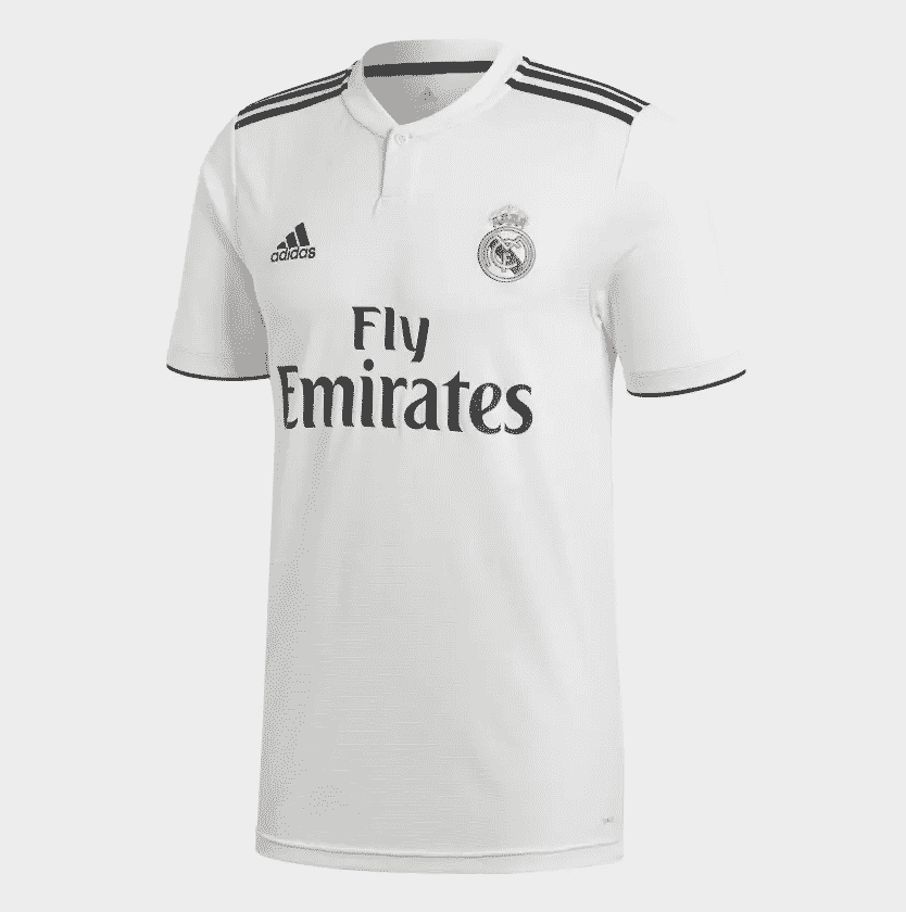 maillot-domicile-real-madrid-2018-2019