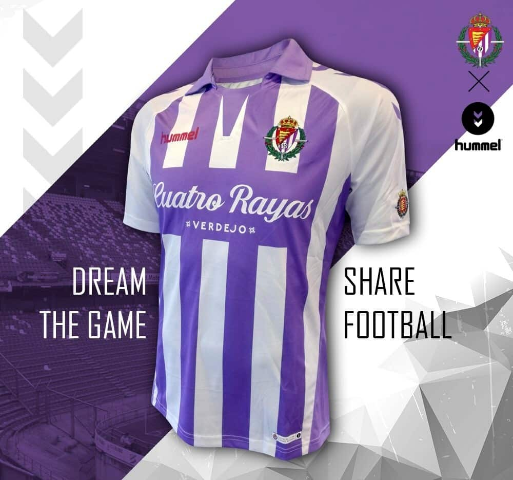 maillot-domicile-real-valladolid-2018-2019