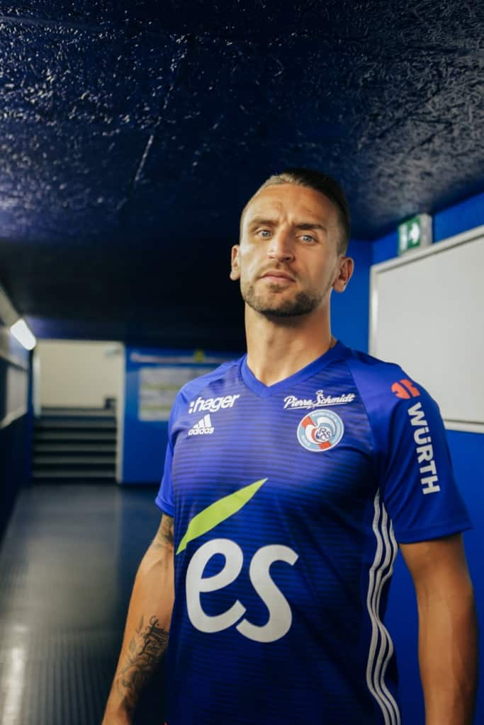 maillot-domicile-strasbourg-2018-2019-adidas-2