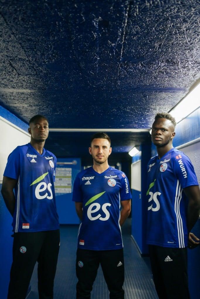 maillot-domicile-strasbourg-2018-2019-adidas-3