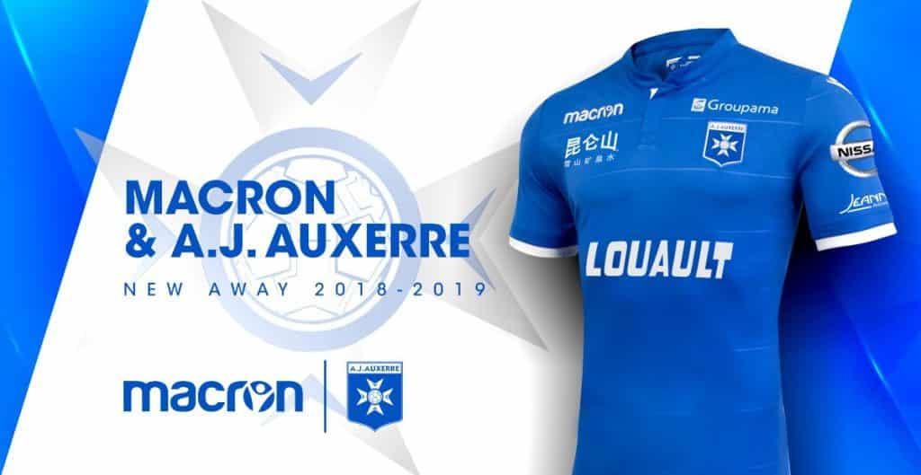 maillot-exterieur-aj-auxerre-2018-2019