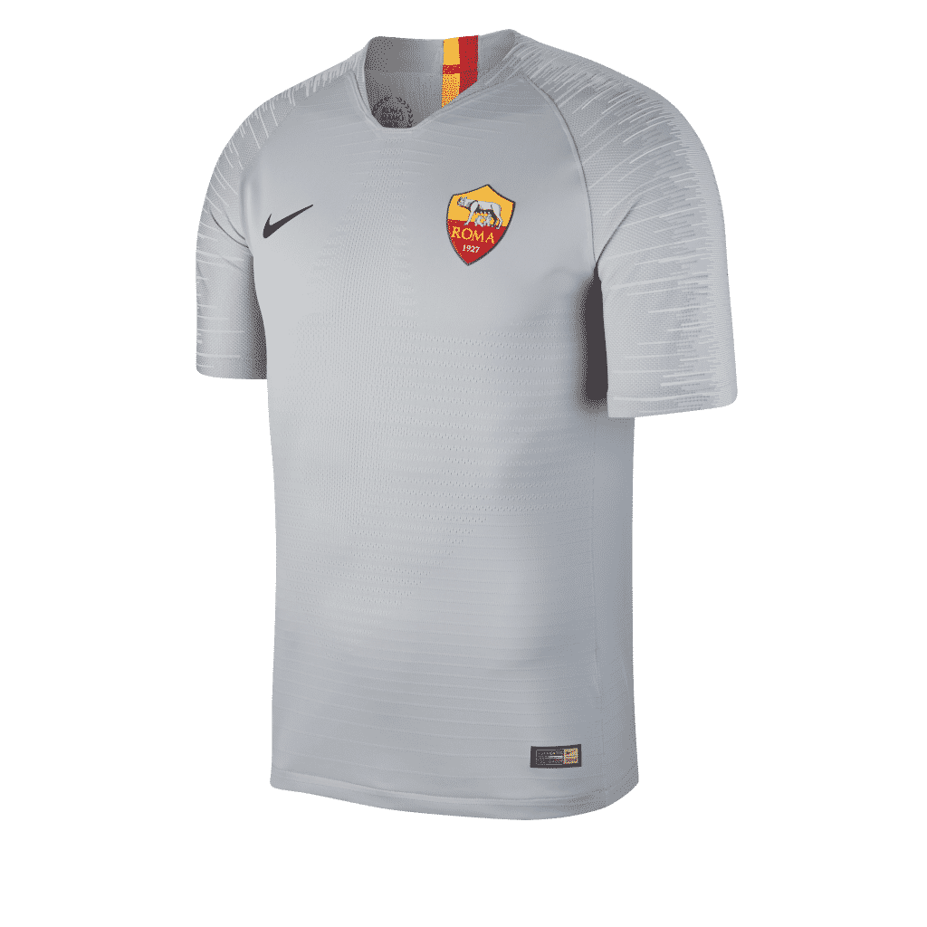 maillot-exterieur-as-roma-2018-2019