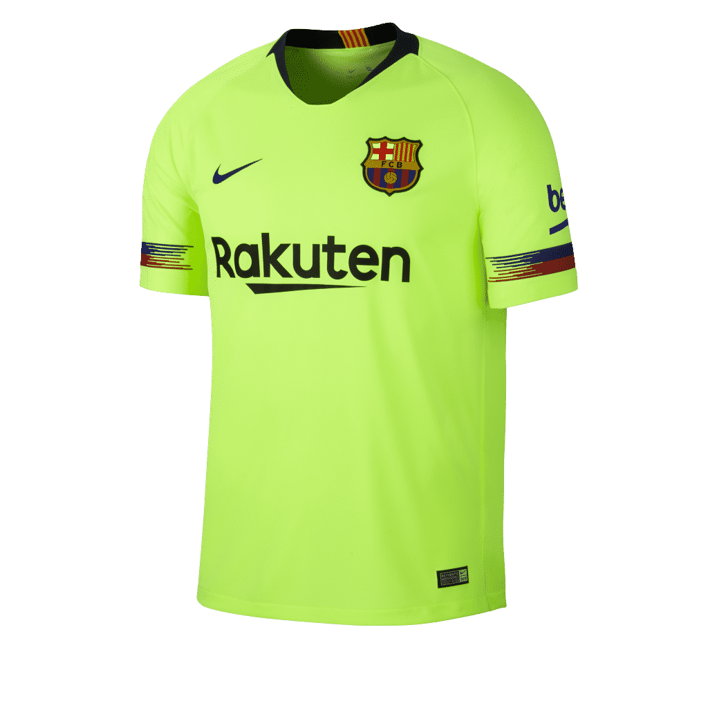 maillot-exterieur-fc-barcelone-2018-2019