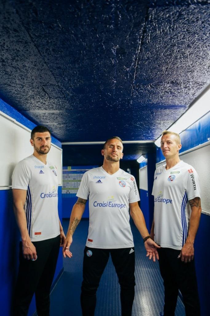 maillot-exterieur-strasbourg-2018-2019-adidas