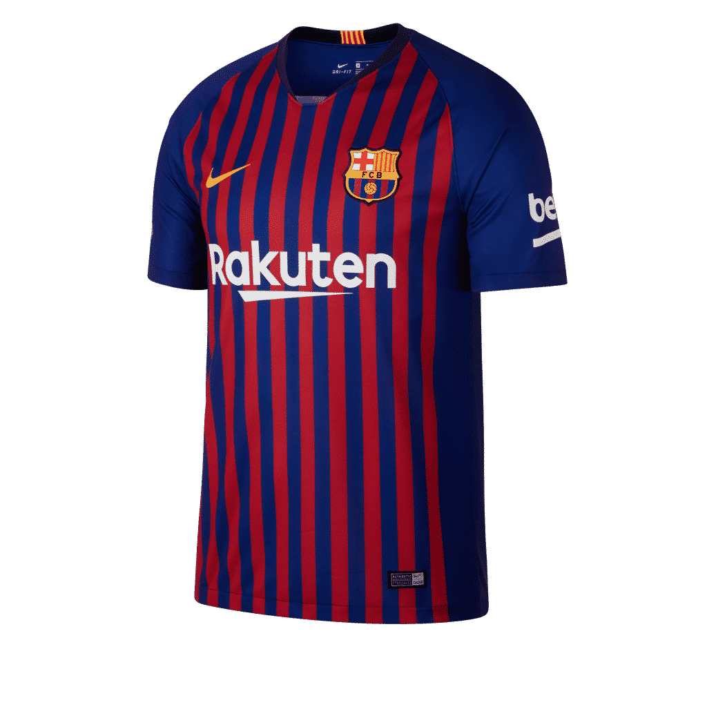 maillot-fc-barcelone-domicile-2018-2019