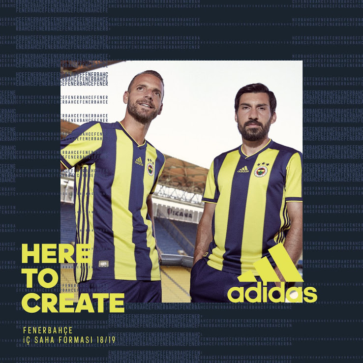maillot-football-adidas-Fenerbahce-domicile-2018-2019-img1