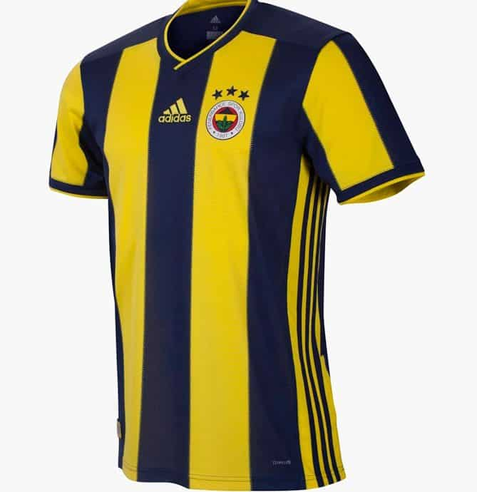 maillot-football-adidas-Fenerbahce-domicile-2018-2019-img2