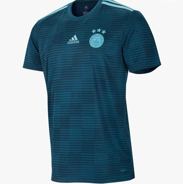 maillot-football-adidas-Fenerbahce-extérieur-2018-2019-img2