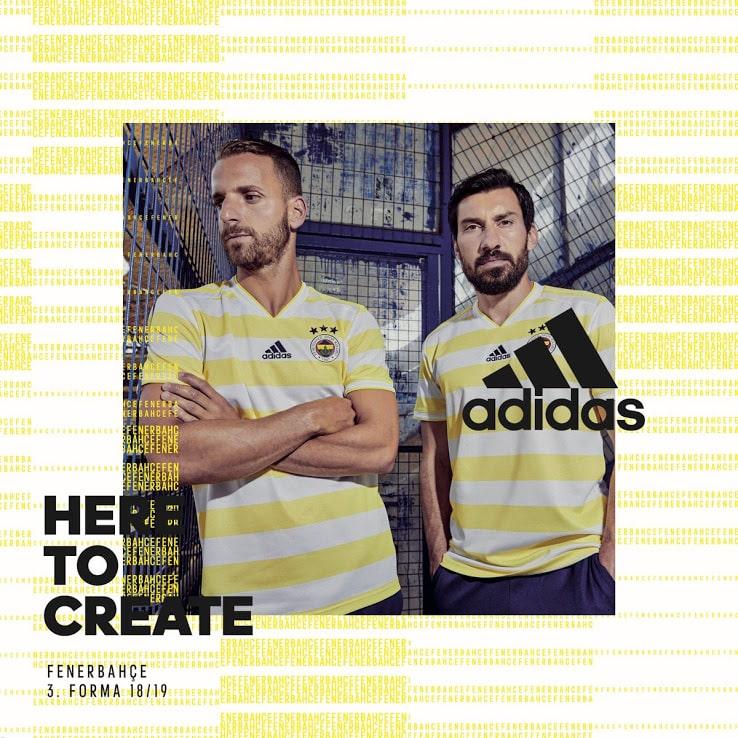 maillot-football-adidas-Fenerbahce-third-2018-2019-img1