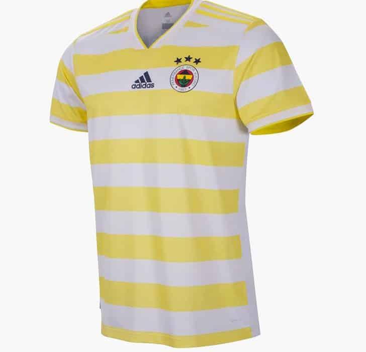 maillot-football-adidas-Fenerbahce-third-2018-2019-img2
