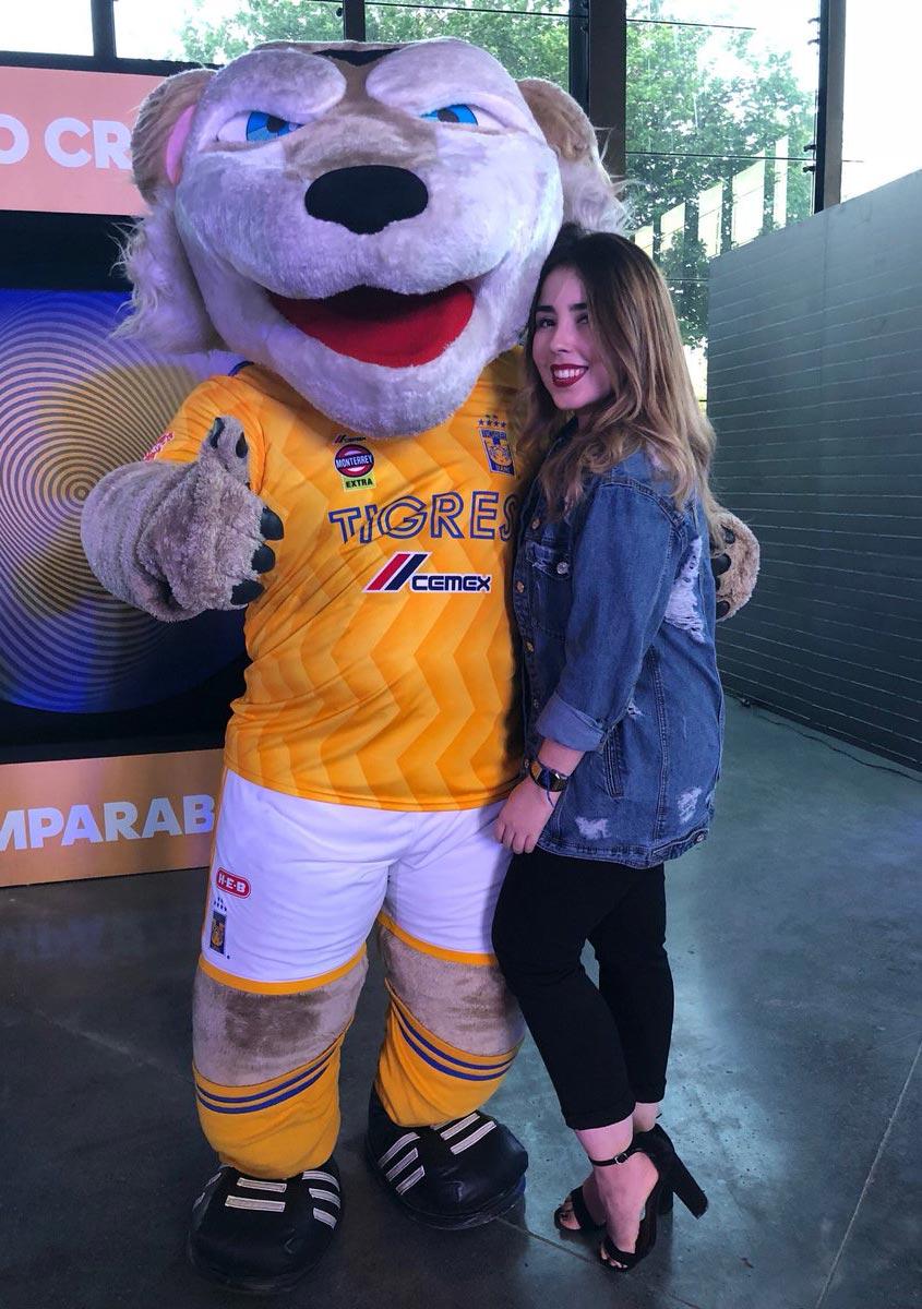 maillot-football-adidas-Tigres-UANL-2018-2019-domicile-img4