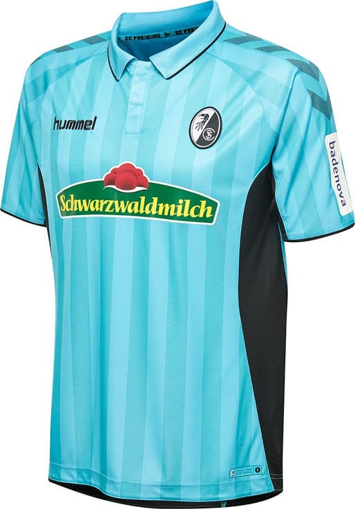maillot-fribourg-third-2018-2019