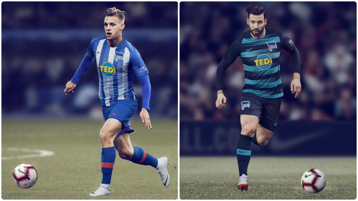 maillot-hertha-berlin-2018-2019
