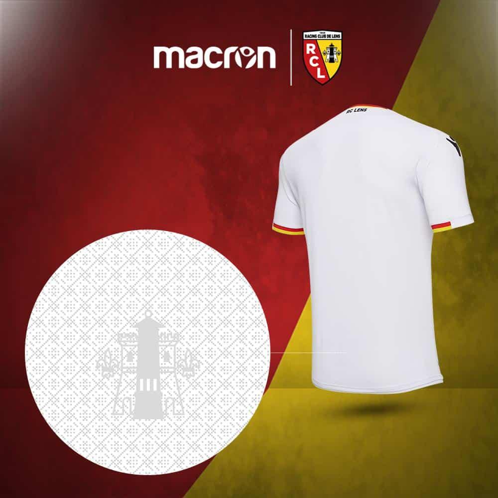 maillot-lens-macron-third