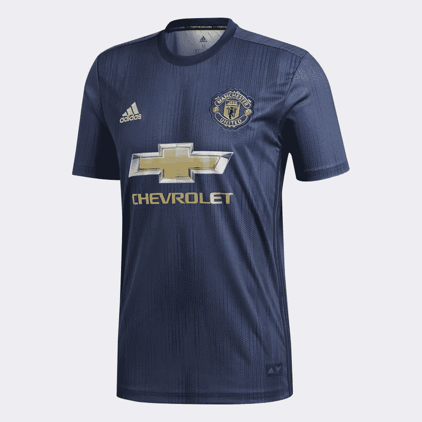 maillot-manchester-united-third-2018-2019