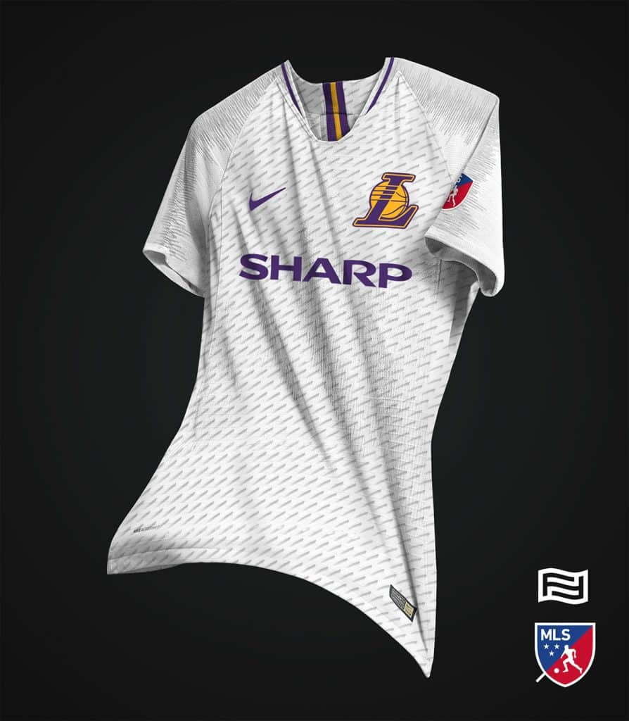 maillot-mls-x-nba-inspiration-behance-lakers-1