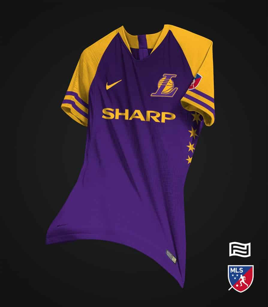 maillot-mls-x-nba-inspiration-behance-lakers-2