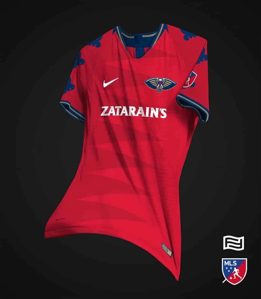 maillot-mls-x-nba-inspiration-behance-new-orleans-1