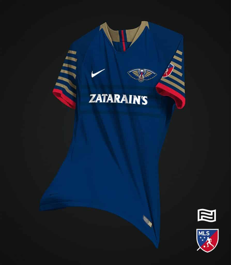 maillot-mls-x-nba-inspiration-behance-new-orleans-2