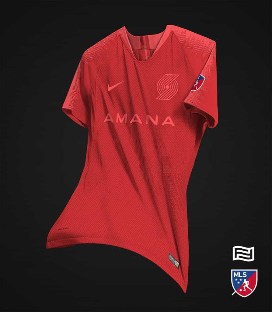 maillot-mls-x-nba-inspiration-behance-portland-1