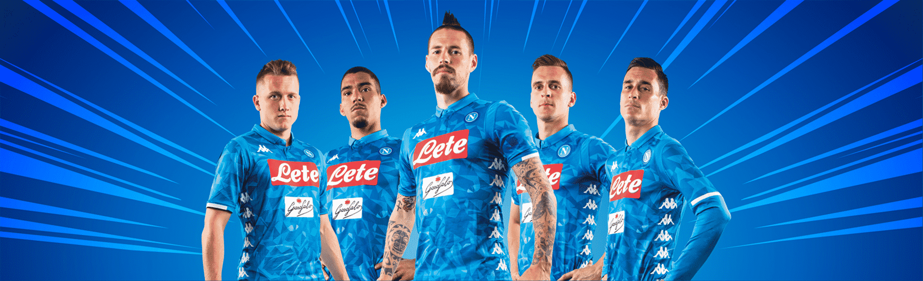 maillot-napoli-domicile-2018-2019-kappa