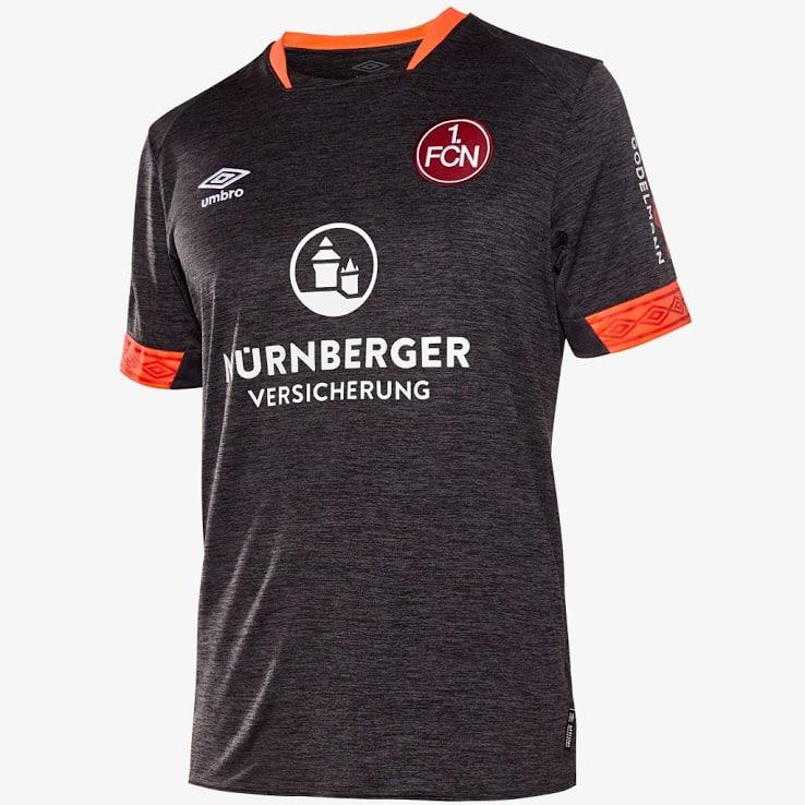 maillot-nuremberg-third-2018-2019-umbro