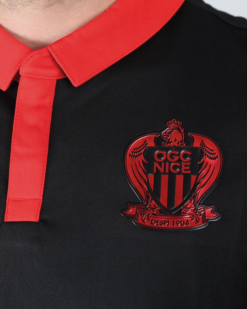 maillot-ogc-nice-noir-2018-2019-col