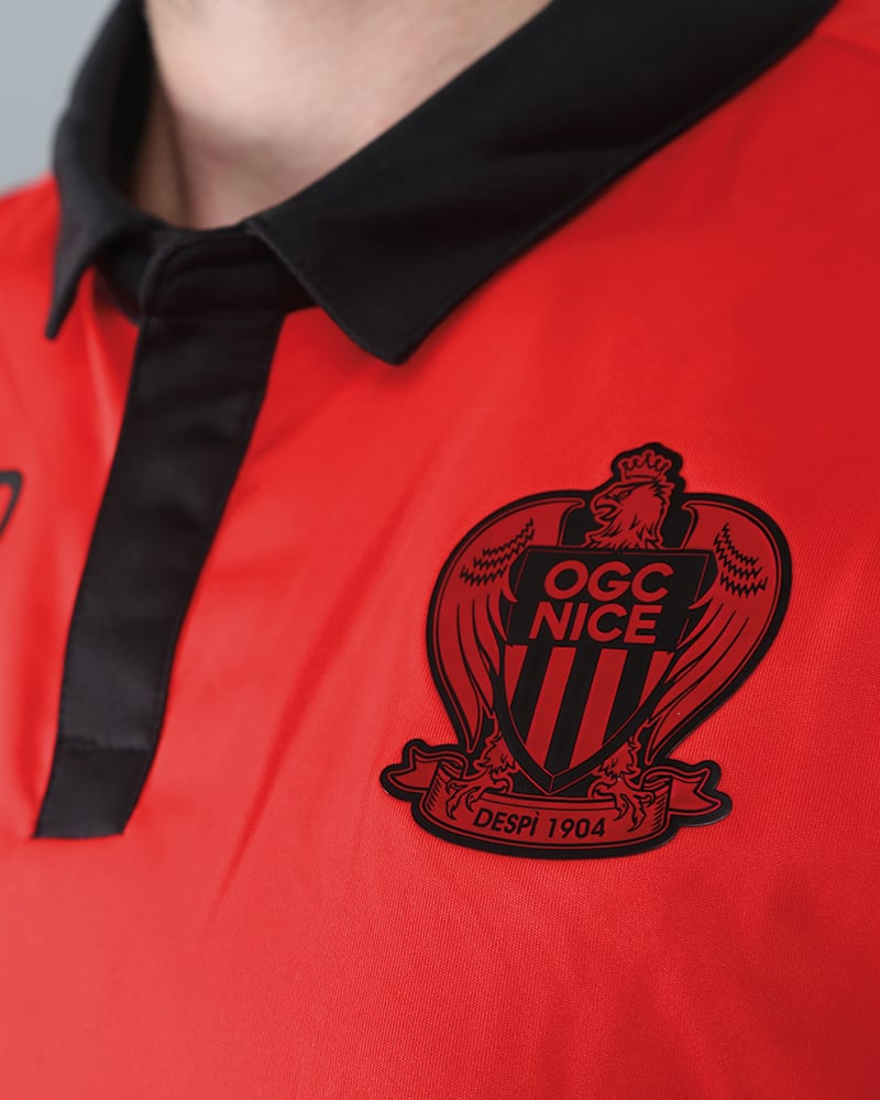 maillot-ogc-nice-rouge-2018-2019-col