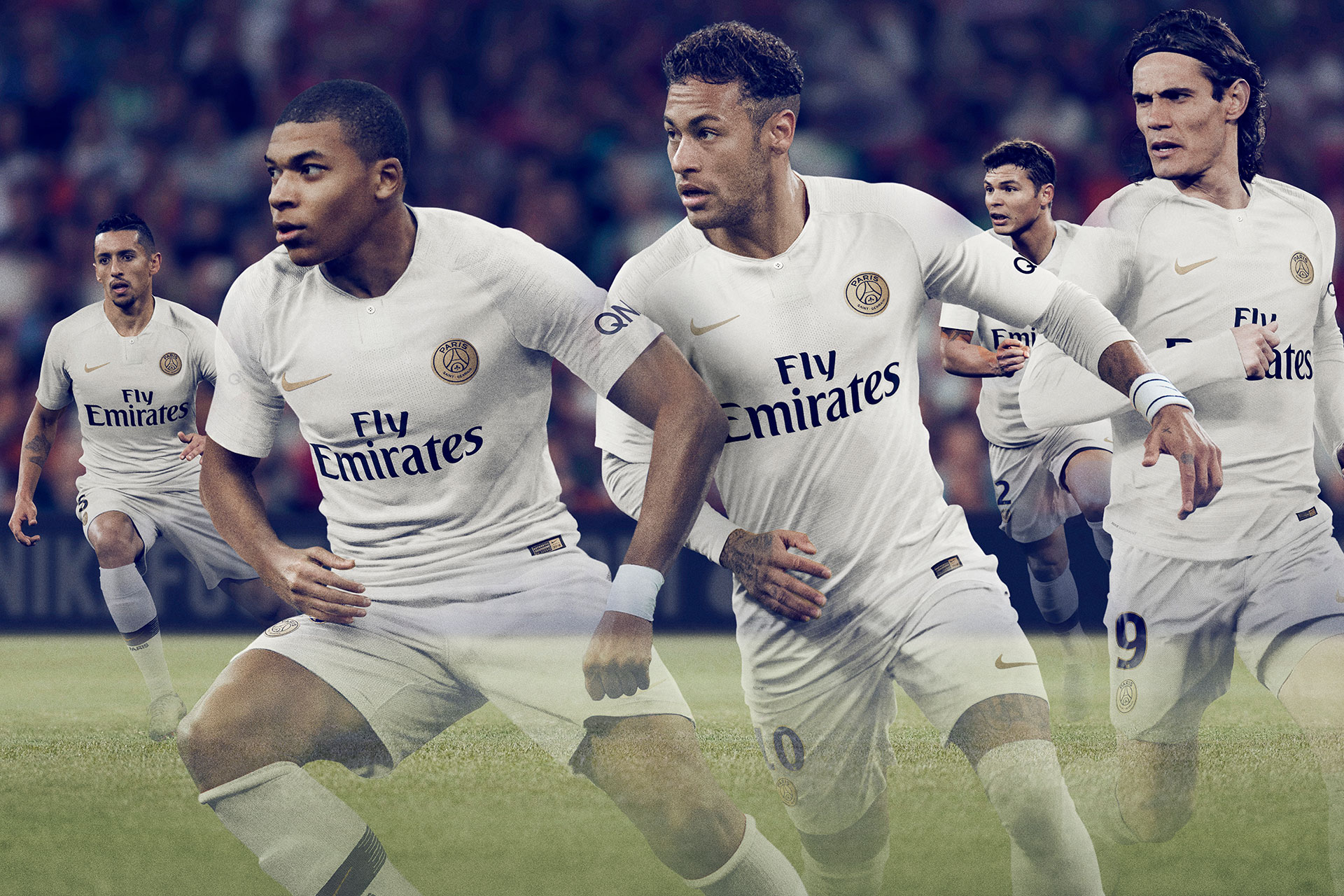 maillot-paris-saint-germain-exterieur--2018-2019-nike