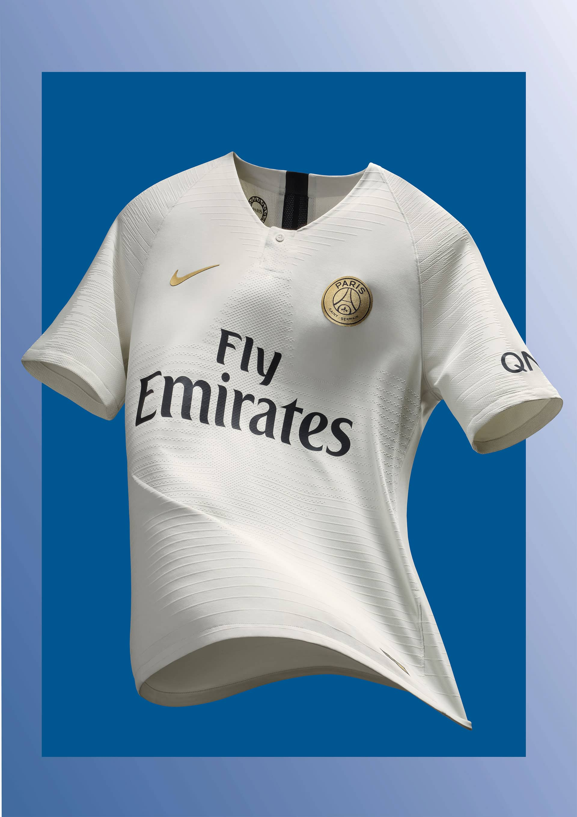maillot-paris-saint-germain-exterieur-2018-2019