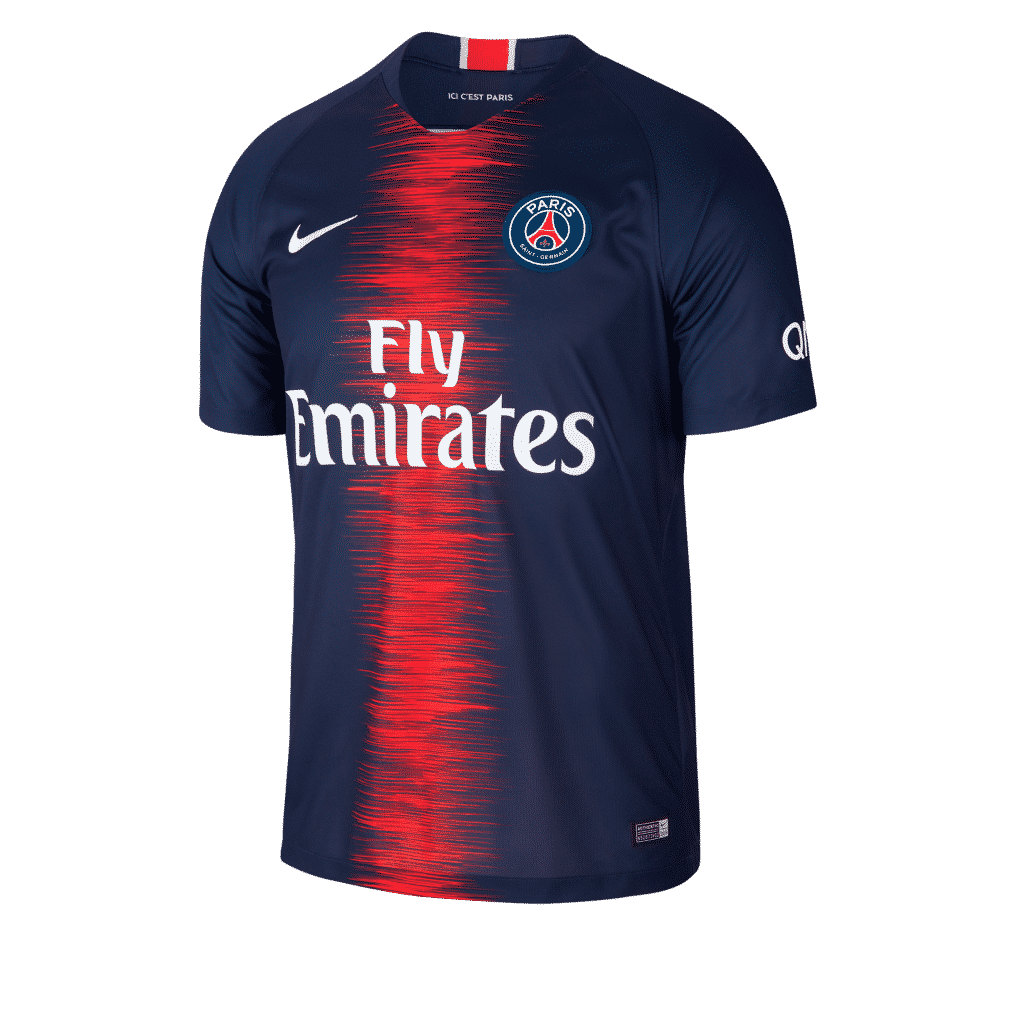 maillot-paris-saint-germain-psg-domicile-2018-2019-nike