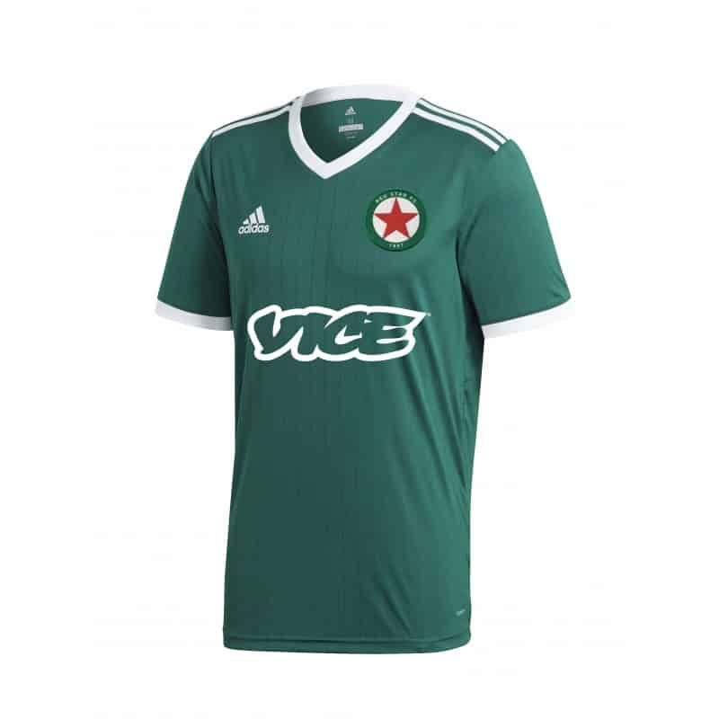 maillot-red-star-domicile-2018-2019
