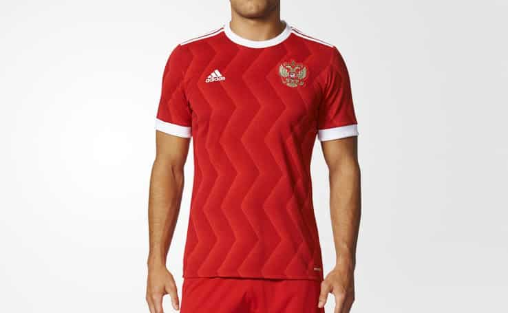 maillot-russie-home-2017-coupe-confederation